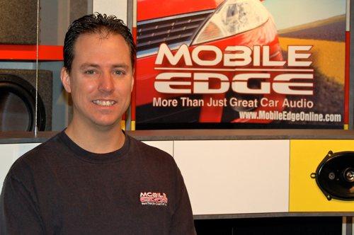 Mitchell Schaffer