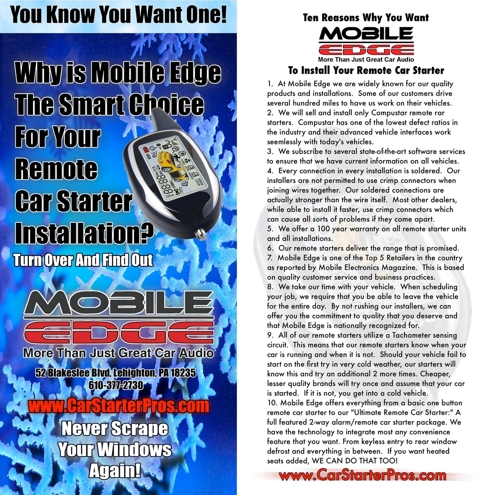 2008 Mazda 3 Remote Start Wiring Diagram