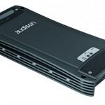 Audison Voce AV5.1k Amplifier