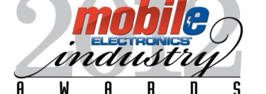Mobile Edge Makes The Top 12 Shops in The Nation 5 Years Straight!