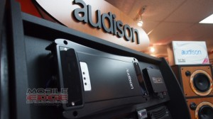 Audison Car Audio
