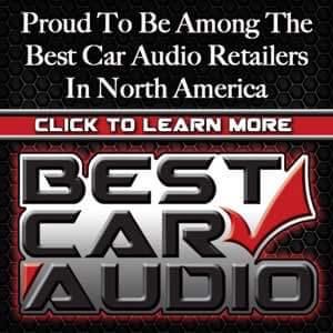 BestCarAudio