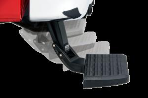 SUV Accessories