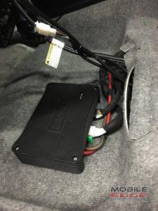 Audison Prima Bit Amplifiers