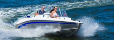 Hertz Marine and Powersports Products