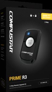 Compustar 2WR3-SS