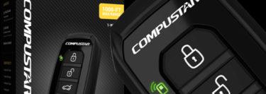 Product Spotlight: Compustar P1WG15-FM