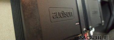 Lehighton Client Comes to Mobile Edge for Kia Optima Audio Upgrade