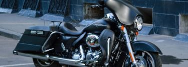 Where to Buy Motorcycle Audio Upgrades