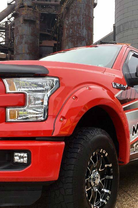 truck accessories everything for your truck, jeep, and suv everything for  your truck, jeep,