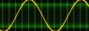 Tools of the Trade – The Oscilloscope