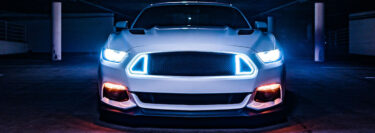Easily Enhance Your Ford Mustang with Upgrades